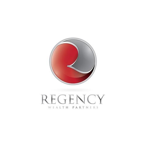 Regency Wealth Partners Logo