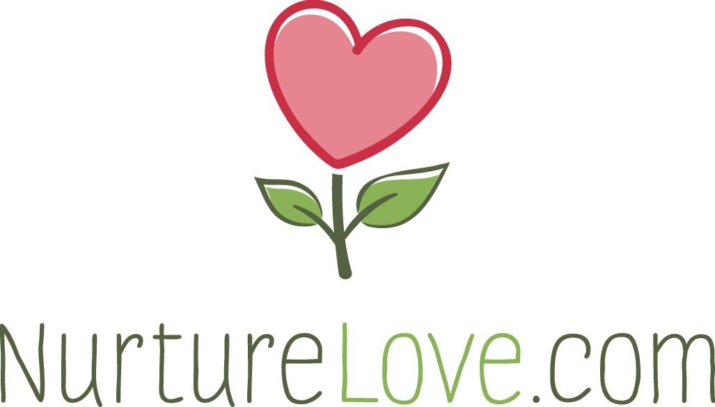 Logo for NurtureLove.com