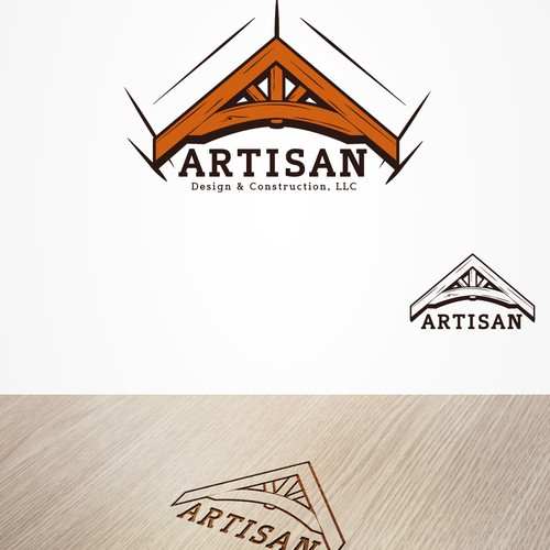 Artisan Design and Construction, LLC