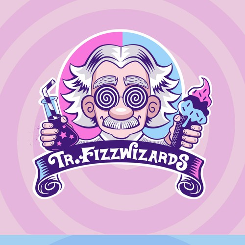Tr. FizzWizards