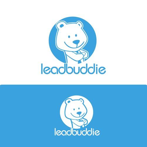 Leadbuddie ...take a shot at at making a fun logo =)  gaurantee winner