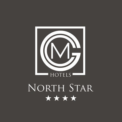 Common Brand Identity for Classy Hotels in Ireland