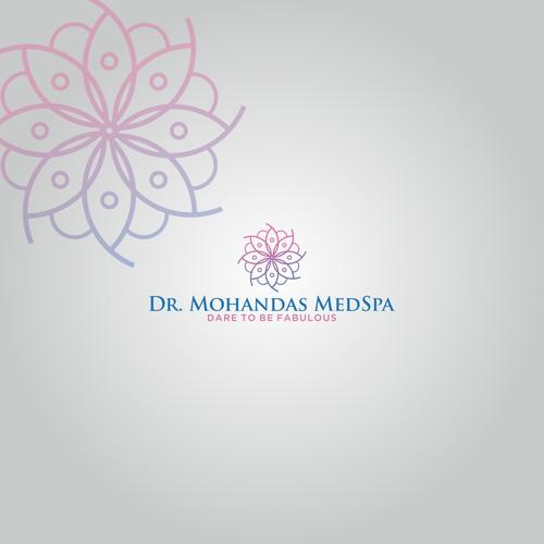 Dr. Mohandas MedSpa