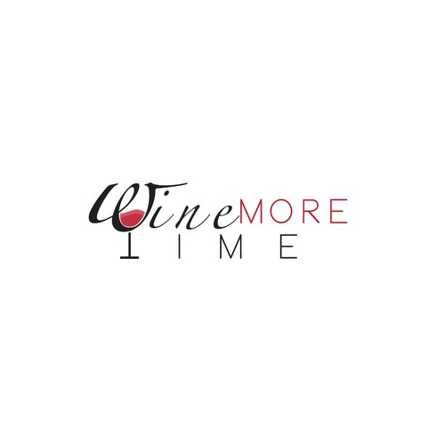 Wine More Time