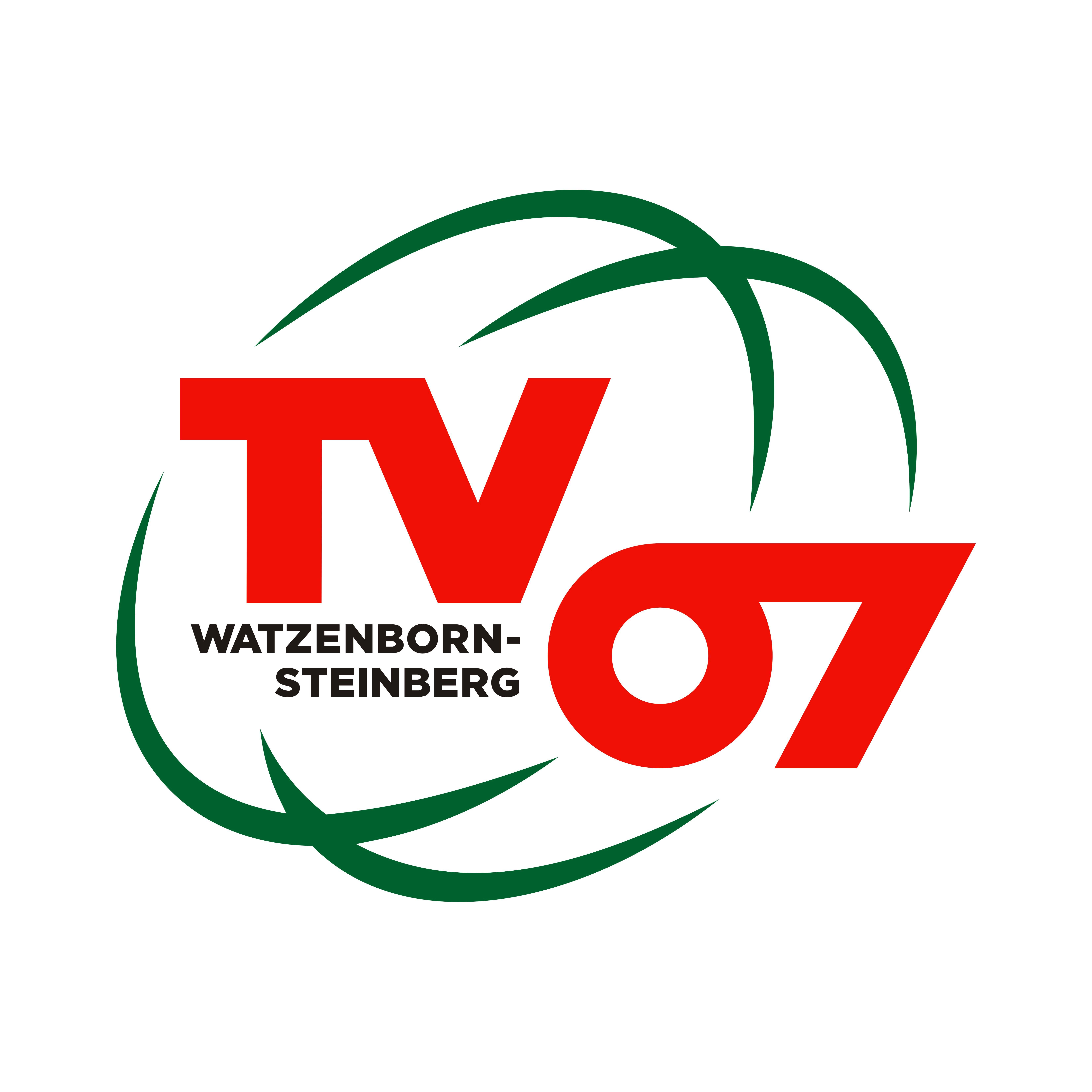 Logo-Relaunch für Turnverein