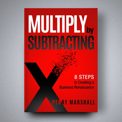 Multiply by Subtracting