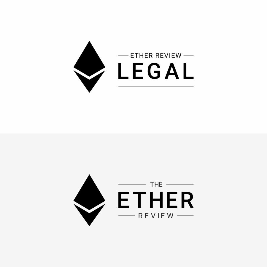 Podcast Logo Designs