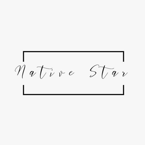 Logo For Womens Clothing Line