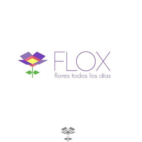 Flox - flores todos los dias