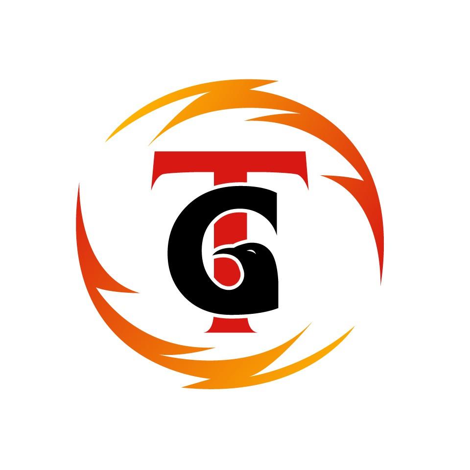 Cedarhurst Georgia Thrasher Logo Contest- How Tough Can You Get?