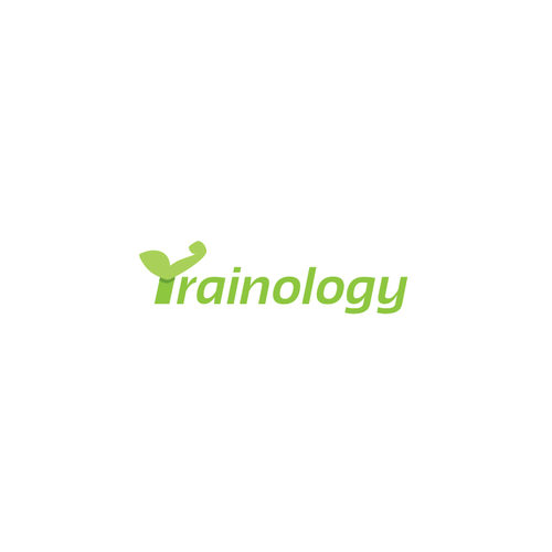 Trainology