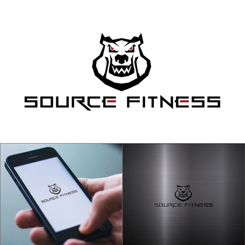 Source Fitness