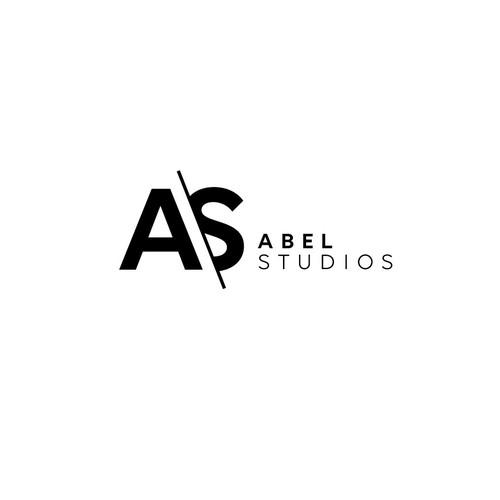 Abel Studios
