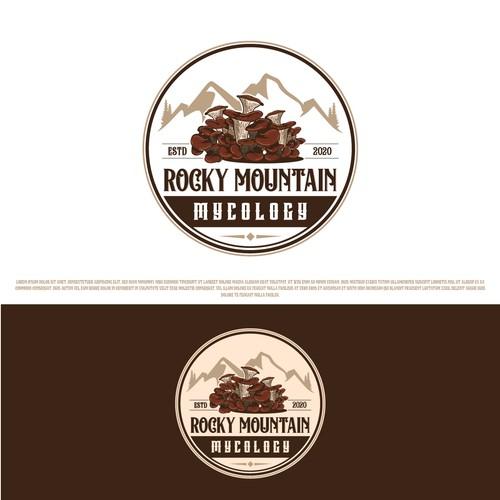 Rocky Mountain Mycology