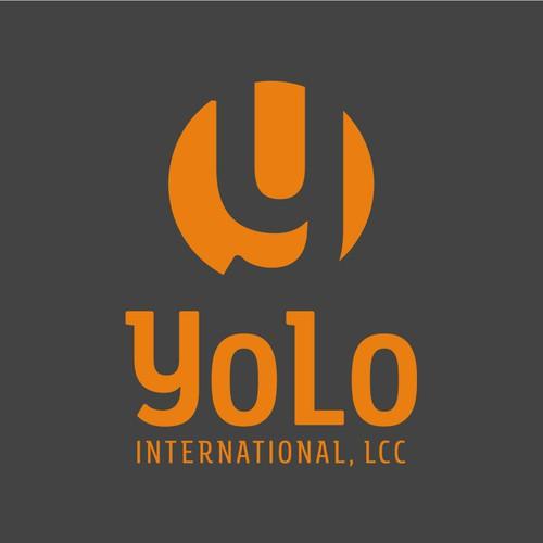 Logo for an eCommerce platform