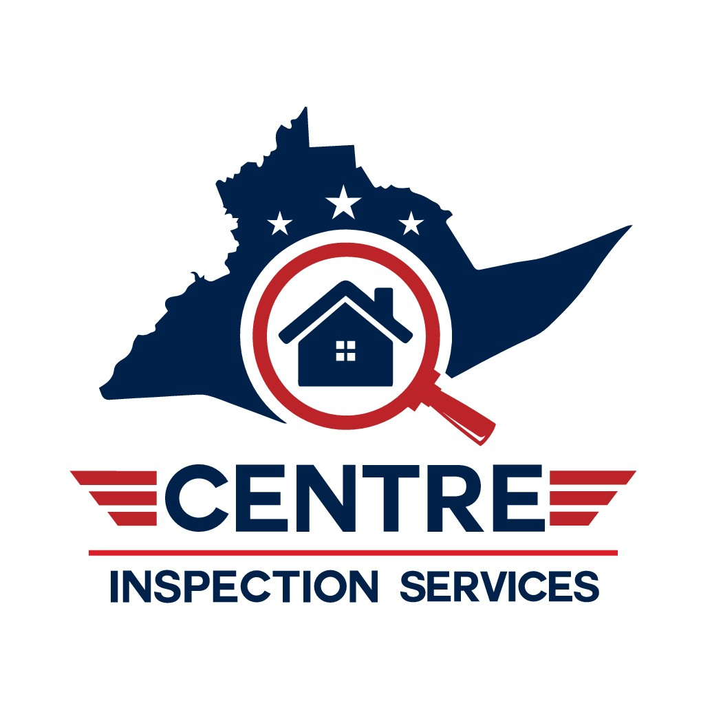 Centre Inspection Services needs rebranded, HELP!