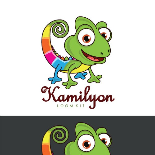 Create a logo design for new global brand of activity toys