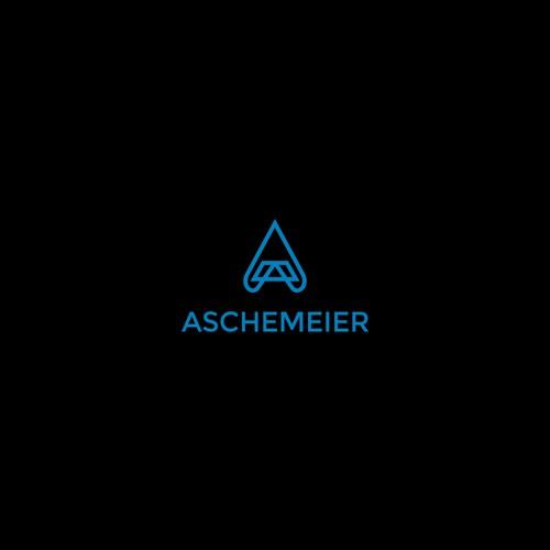 Aschemeier