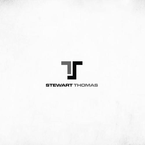 Stewart Thomas