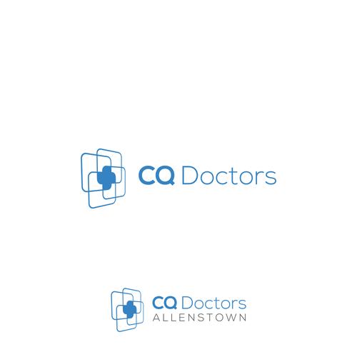 CQ Doctors