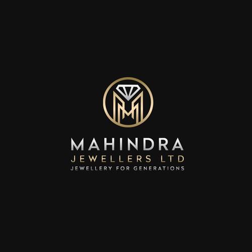 MAHINDRA JEWELLERS LTD
