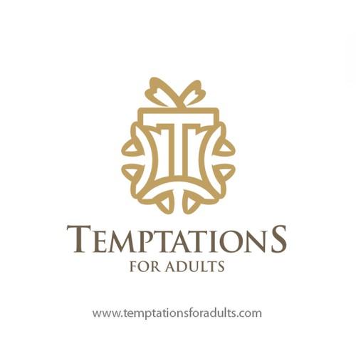TemptationsForAdults