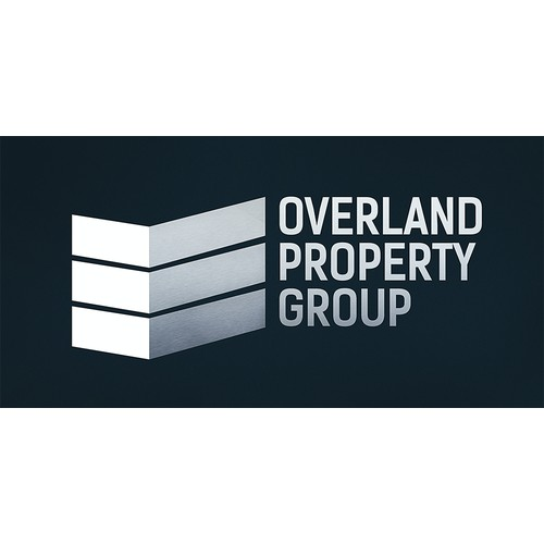 """Either """"Overland Property Group"""" or """"OPG"""" needs a new logo"""