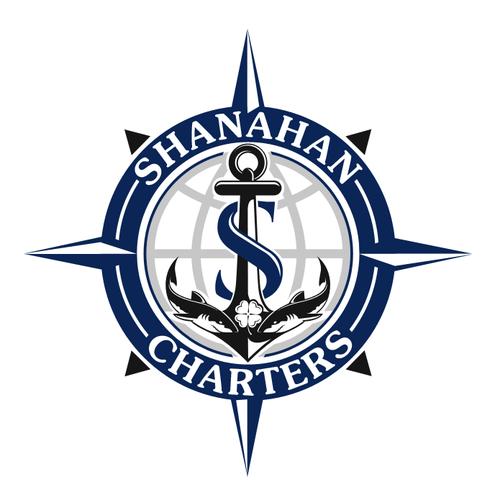 SHANAHAN CHARTERS