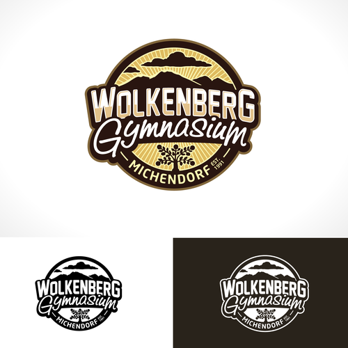 Wolkenberg Gymnasium