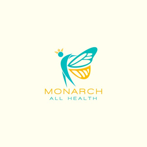 monarch logo