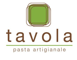 logo for tavola