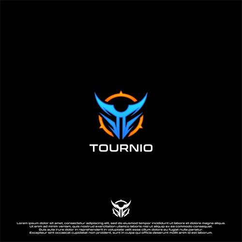 Tournio