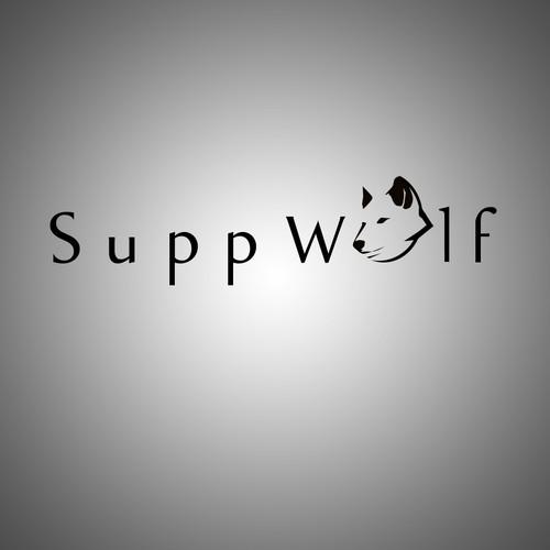 a sport logo