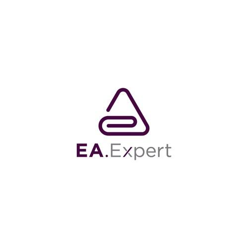 EA.Expert logo
