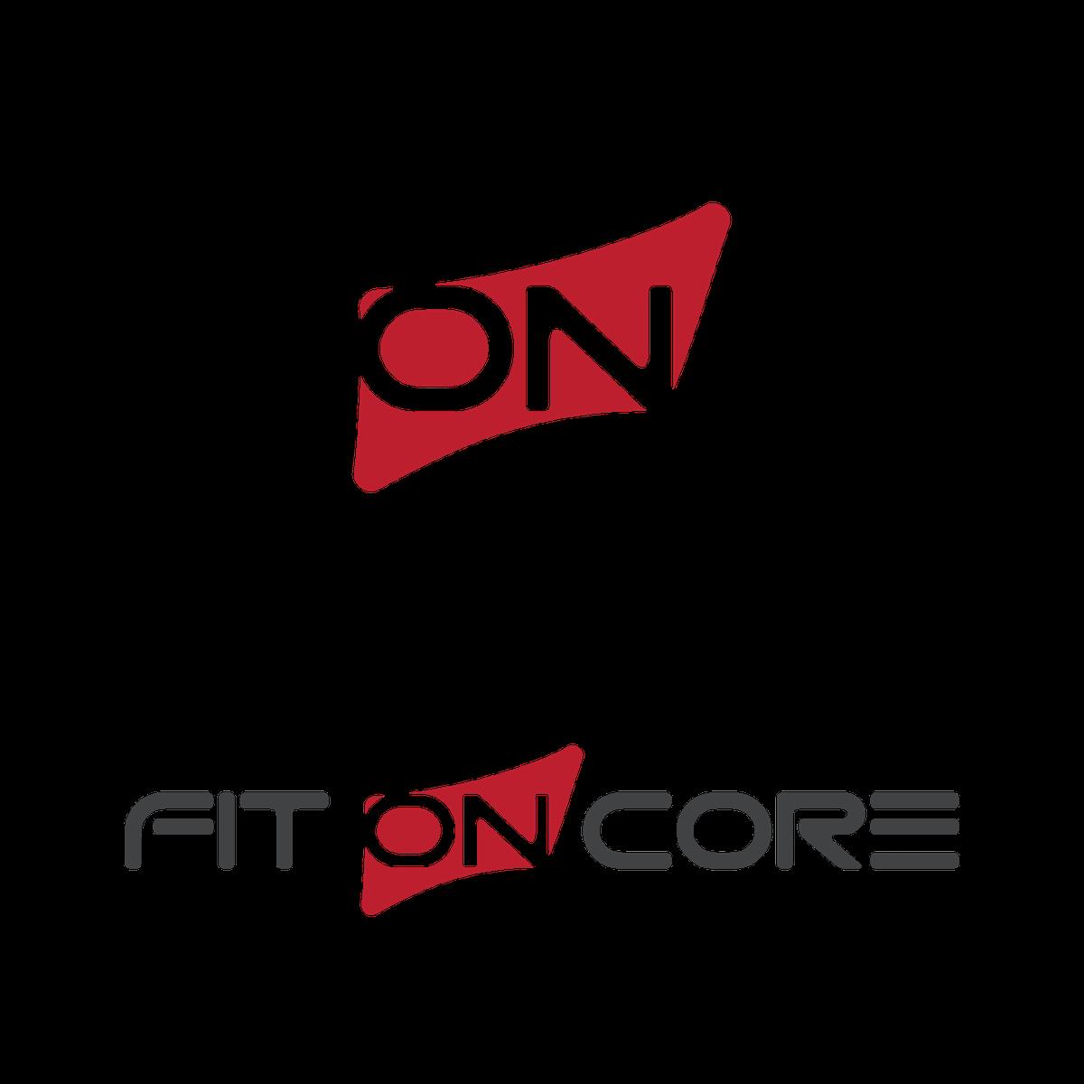 Logo design for fitness equipment for elderly