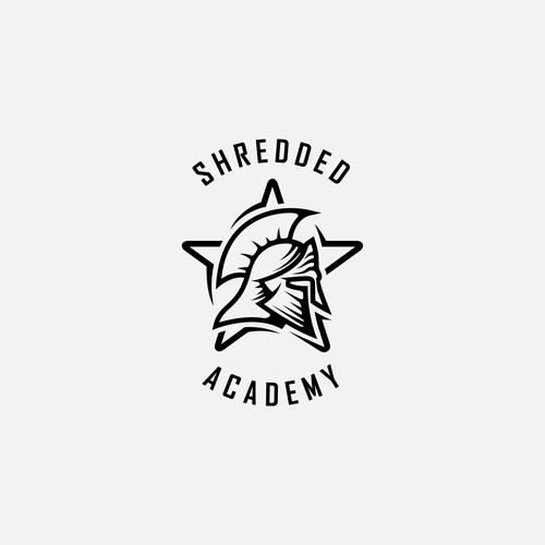 SHREDDED ACADEMY