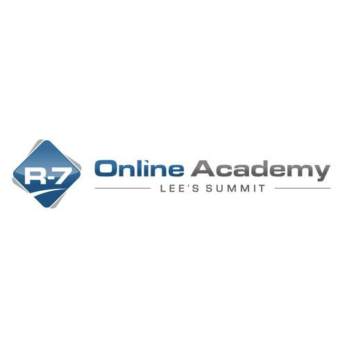 R-7 Online Academy