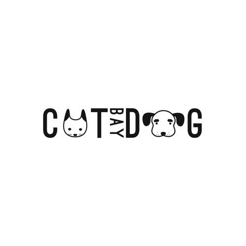 Logo CatbayDog