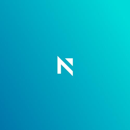 NetPro
