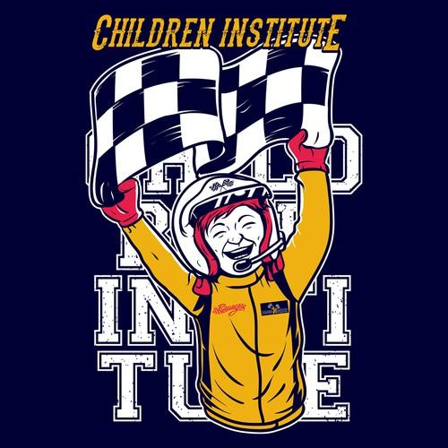 Children Institute