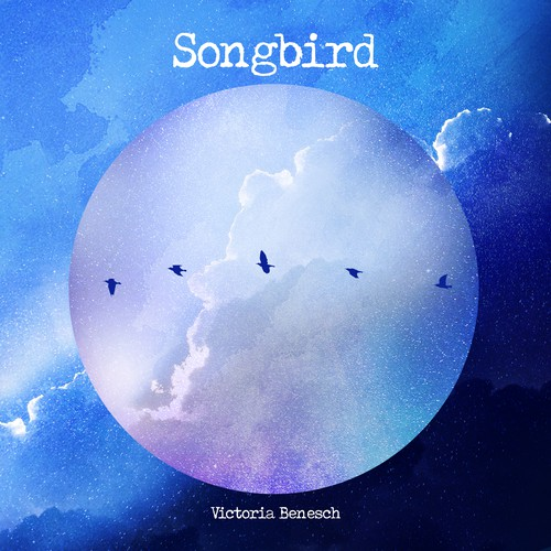 Song Bird / Victoria Benesch