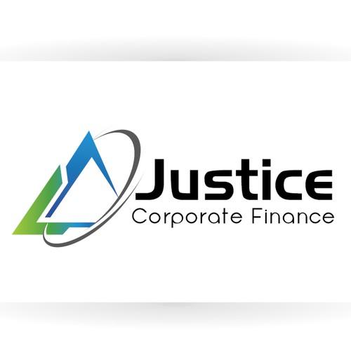 Justice Corporate Fianance