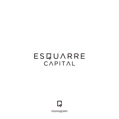Esquarre Capital