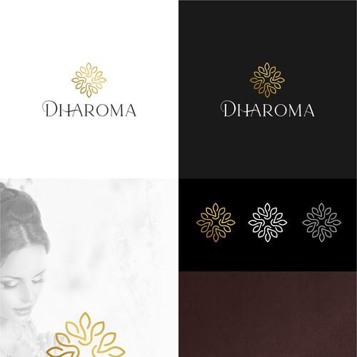 Dharoma