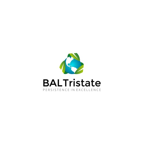 BAL Tristate
