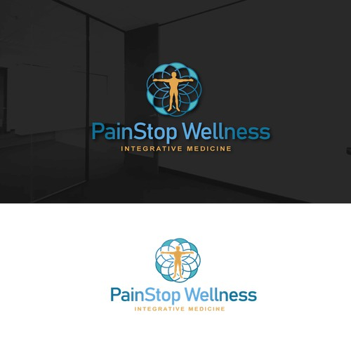 PainStop Wellness