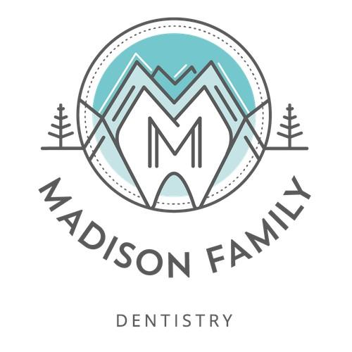 Madison Family