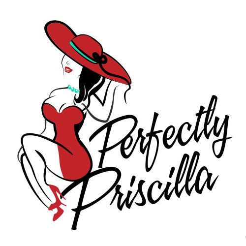 Perfectly Priscilla