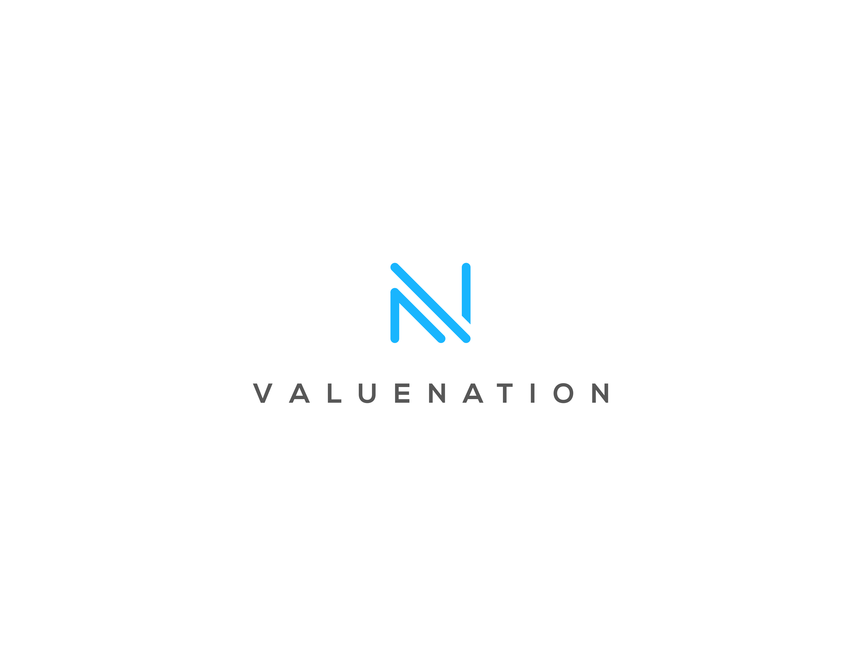 Design a clean logo for new tech real estate company!