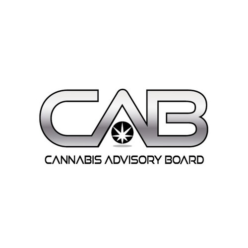 Cannabis Advisory Board